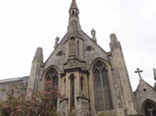 Canterbury, England: Ancient History Stories Stone