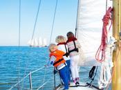 World Cheap Used Sailboat