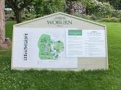 Tickets Woburn Abbey Garden Show