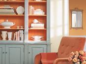 Bridget Beari Color Rule Temper Colors with Cool