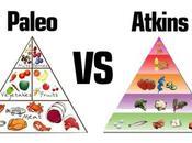 Paleo Atkins They Compare?
