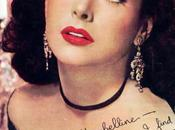 Watch Bombshell: Hedy Lamarr Story American Masters Podcast Days Only, Maybelline Blog: Model Actress Made Your Smartphone Possible.