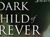Dark Child Foreverf S.K. Ryder