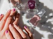 Beauty Tips Best At-Home Nail Polish