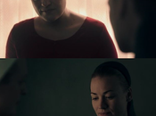 Handmaid's Tale Does Good Want Impossible.