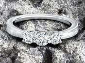Reasons Platinum Great Metal Choice Jewelry