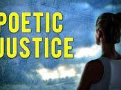 InD'tale Magazine Spotlight Book Review- Poetic Justice H.B. Moore- Feature