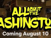 Justine Simmons Netflix Series Get's Premiere Date