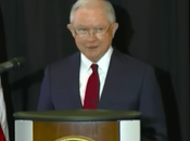 Jeff Sessions Cited Bible Justify Family Separation Border