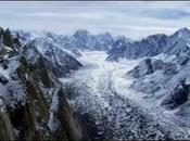 Video: Look Karakoram Mountains Pakistan