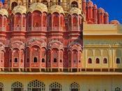 Most Amazing Historical Monuments India.
