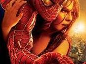Franchise Weekend Spiderman (2004)