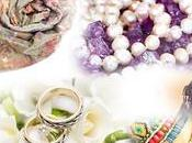 Must Have Fashion Accessories Lift Your Style Quotient
