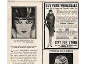 Maybelline's Marketing Strategy Through Digital from Founder Lyle's Early Advertising