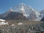 Karakoram Summer 2018: Individual Expeditions Keep