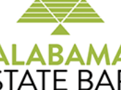 When Fultondale Attorney Greg Morris Inquired Alabama State Bar, Told Remain Involved with Case Even Receiving Apparent Threat