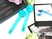 Eyecicle Temperature Cooling, Anti-Aging Beauty Device
