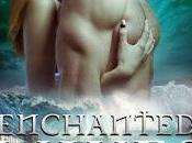 Enchanted Waves Ciara Lake