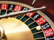 StarGames Casino Review