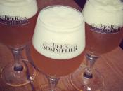 This Weekend Antwerp: 22nd, 23rd 24th June