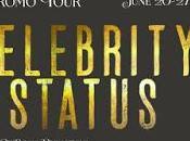 Promo Tour Celebrity Status Angela Scavone