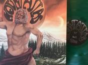 Biggest Ripple Music Newsletter Ever! Mount Atlas, Rare Breed, Skull Mountain, Planet Doom More!