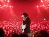"Nick Cave Seeds: ""Distant Sky"" Live September"