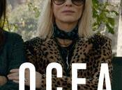 Ocean's Movie Review: Sandra Bullock Starrer Frothy Caper