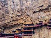 Datong, China: Shanxi's Ancient Trophy!