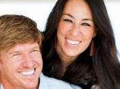 It's Boy! Joanna Gaines Gives Birth Baby