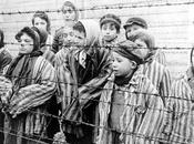 Dreadful History Children Concentration Camps