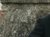 'Game Thrones' Harington Marries Rose Leslie Scotland
