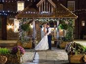York Wedding Photography Hornington Manor Farm
