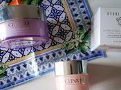 Three Additions Winter Skin Care Routine