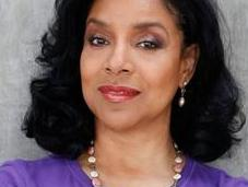 "Phylicia Rashad Starring Drama Series ""David Makes Man"""