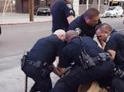 U.S. Cities Counties Going Heavily into Debt Costs Police Brutality, with Wall Street Banks Profiting from Violence Rogue Cops