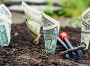 Easy Ways Make Money Online, When Start?