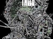 Hivemind Acquires Comic Series GIDEON FALLS Adaptation