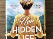 Hidden Life V.S. Alexander (2018)