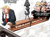 """""""Six Steel Plants"""" Just Another Trump's LIES"""
