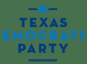 Guiding Principles Texas Democratic Party