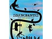 Disenchanted- Heide Goody Iain Grant