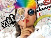 Shut Down Your Screen: Take Break From Social Media
