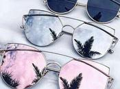 Tips Choose Your Desired Sunglasses
