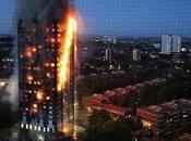 GRENFELL Tower Fire Explainer