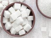 Hospital Campaign: Ditch Sugar!