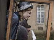 Film, Mary Shelley, Shows Frankenstein Always Story Times