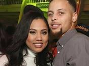 Steph Ayesha Curry Welcome Baby Boy!