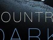 Country Dark Chris Offutt Feature Review