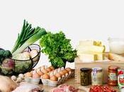"Keto Diet: Love Energy Through Roof"""